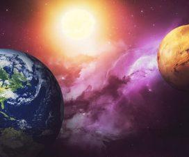 Mars-Hakkında-Hiç-Bilinmeyenler-1