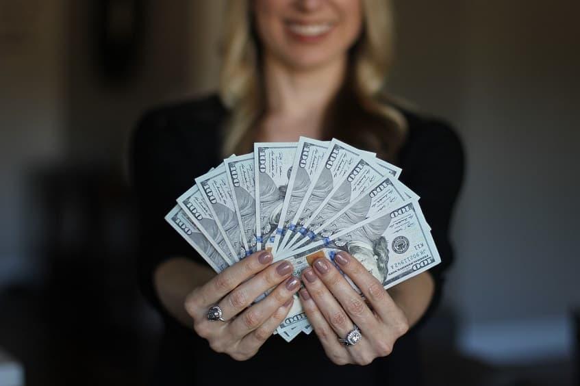 İnternet'ten Para Kazanmak