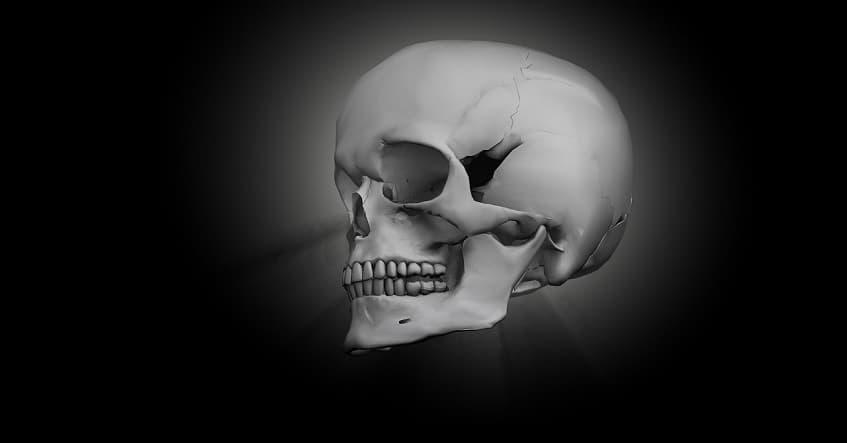 Ölülerle Görüşmek