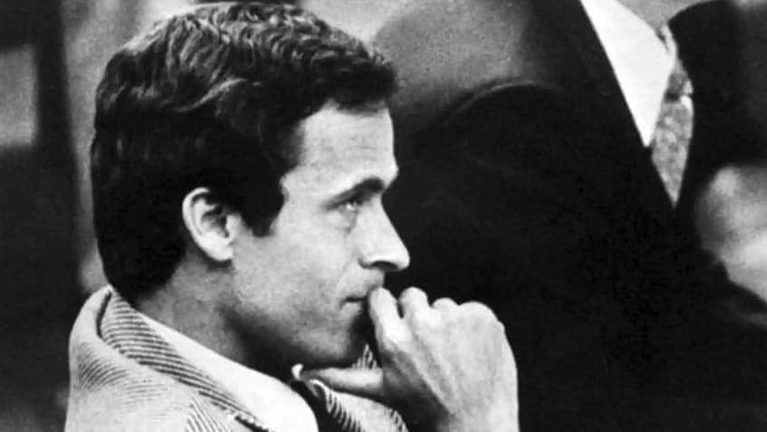 Ted Bundy Kimdir