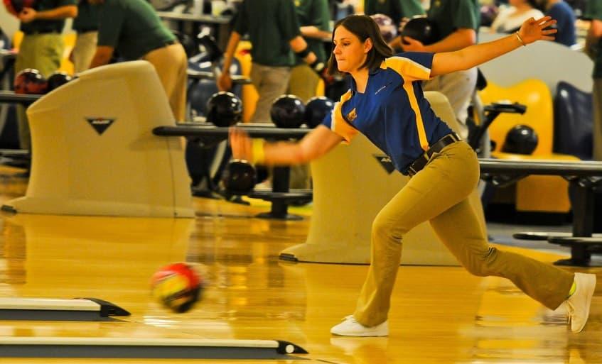Bowling Nasıl Oynanır