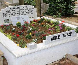 adile-naşit-mezarı