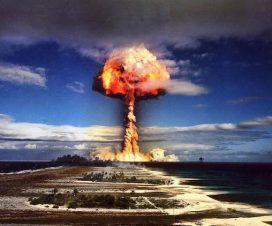 hidrojen-bombası