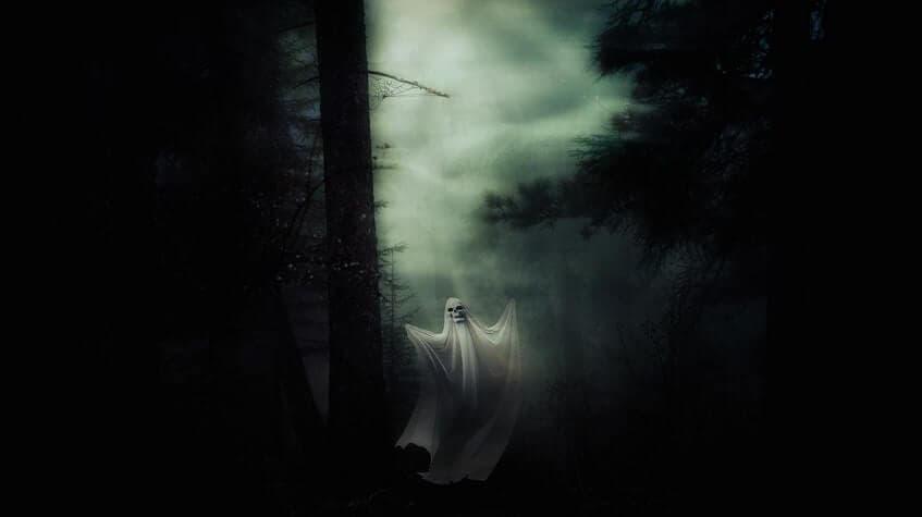 Cadı Tahtası