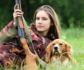 Dinimizde Köpek Beslemek Günah ve Haram mıdır